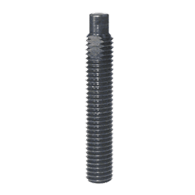 Clamp Rest Screws