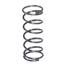 Clamp Springs