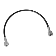 Fixture Hoses (37-Degree Flare)
