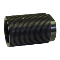 Feeder Caps – Externally Threaded (Metric)