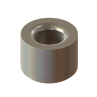 ON-SIZE® Bushings for Bullet-Nose Dowels – Headless Type