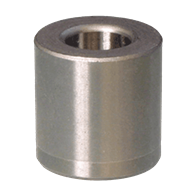 Quick-Ship Press-Fit Bushings (P)