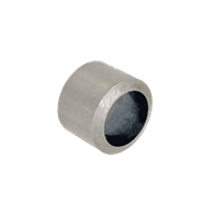 Gun-Drill Insert Bushings (GDI)