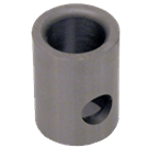 Directed-Coolant Liner Bushings (DCL)