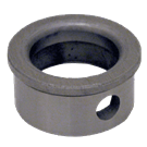 Directed-Coolant Head Liner Bushings (DCHL)