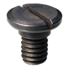 Lockscrews (Air Feed)