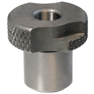 Slip/Fixed Renewable Bushings – Carbide (SFC)
