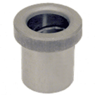 Head Press-Fit Oil-Groove Bushings – Type 3 (H, HM)
