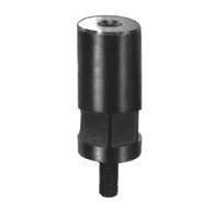 Riser Cylinders