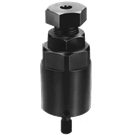 Heavy-Duty Screw Jacks (Standard)