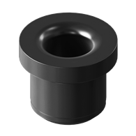 Bushings for Bullet-Nose Dowels