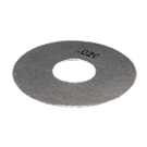 Height Shims (Standard)