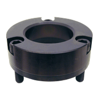Carr Lock® Face-Mount Receiver Bushings