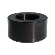 Carr Lock® Secondary Liner Bushings