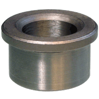 Head Liner Bushings (HL)