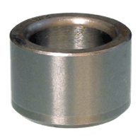 Quick-Ship Liner Bushings (L)