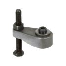 ROEMHELD Standard Clamping Arms (1 Series)