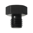 ROEMHELD Contact Bolts for Power Clamps