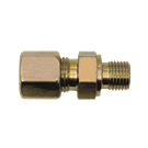 1/8 BSPP Port Fitting (Compression Type)