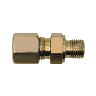 Port Fitting (Compression Type)