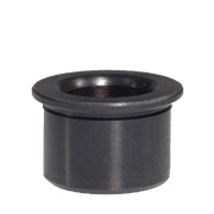 Bushings for Bullet-Nose Pins