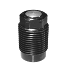 ROEMHELD Threaded-Body Cylinders