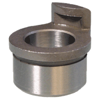 Quick-Ship Un-A-Lok® Liner Bushings (UL)
