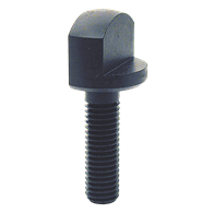 Half-Turn Screws