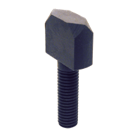 Quarter-Turn Screws