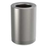 Press-Fit Bushings – Carbide (PC)