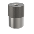Serrated Press-Fit Bushings (SP)