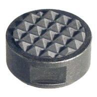 Round Grippers (Carbide Tipped, Serrated)