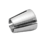 Collet Bushings