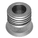 Threaded Template Bushings