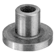 Circuit-Board-Drill Bushings – Palomar (CB-7)