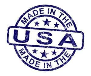 tooling components and industrial parts made in the usa