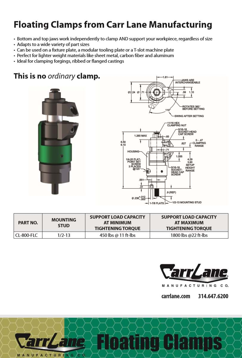 Floating-Clamps-flyer