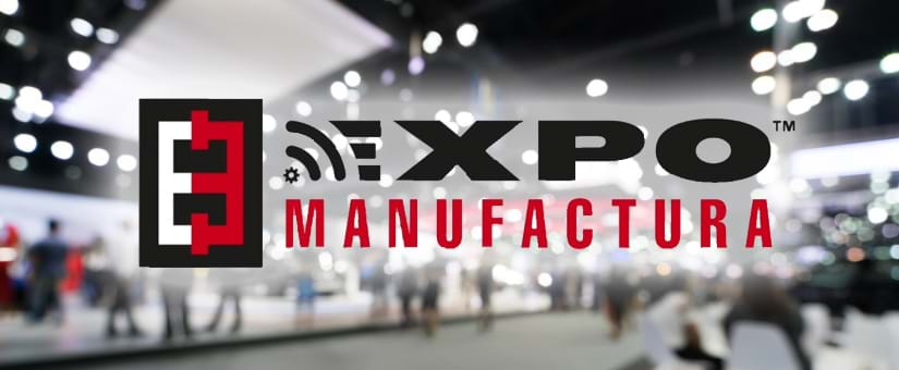 expo-manufactura-Event-Logo-pdf